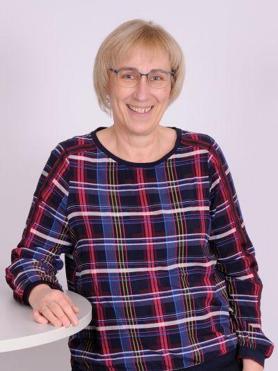Monika Armbruster