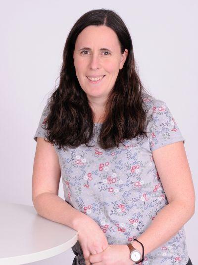 Annette Kizler