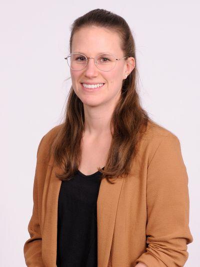 Lisa Widmaier